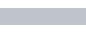 blokker-logo